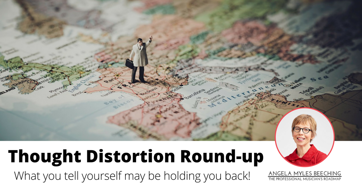 https://thought-distortion-round-up/